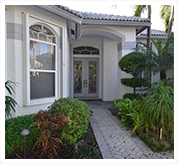 Weston Florida Real Estate Agent