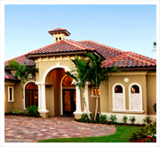Weston Florida Real Estate Agent